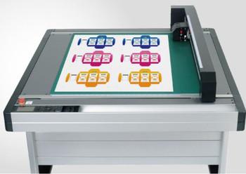 Graphtec FCX-2000 series