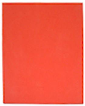 16x20 Rubber Pad Replacment kit