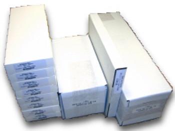 4880 220ml Starter cartridge deal