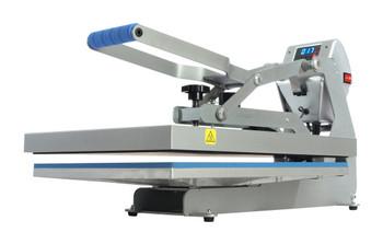 Hotronix Hover Press 16x20