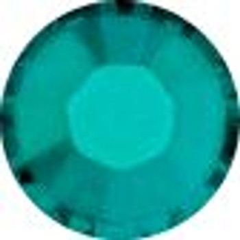 Blue Zircon 6ss 10 gross