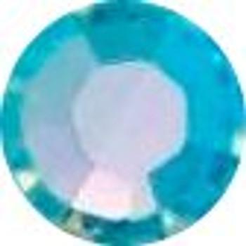 Aquamarine 10ss 10 gross