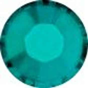 Blue Zircon 10ss 10 gross
