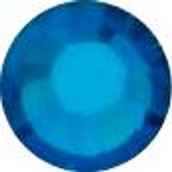Capri Blue 10ss 10 gross
