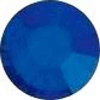 Cobalt Blue 10ss 10 gross