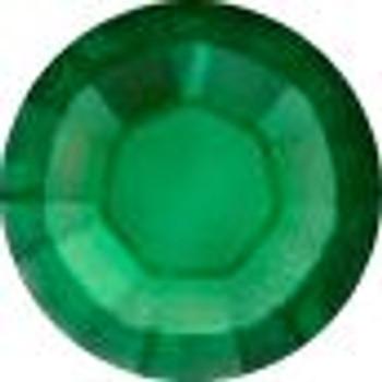Green 10ss 10 gross