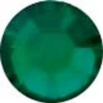 Emerald 16ss 10 gross