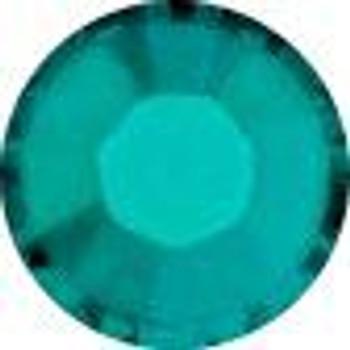 Blue Zircon 20ss 10 gross