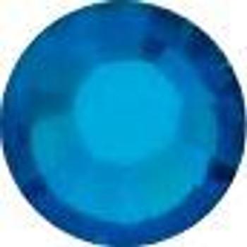 Capri Blue 20ss 10 gross