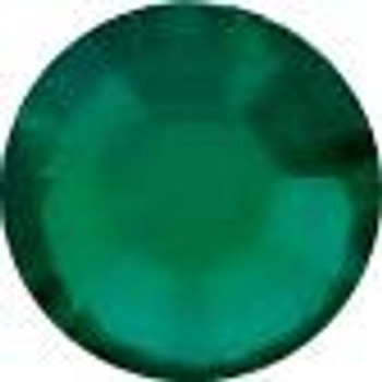 Emerald 20ss 10 gross