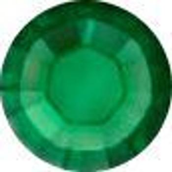 Green 20ss 10 gross