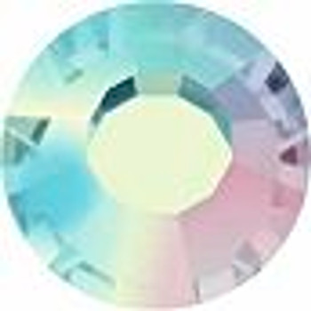 AB Crystal 16ss 10 gross