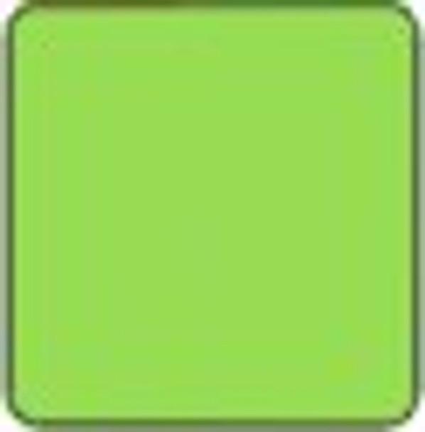 """ThermoFlex PLUS Mint roll 15"""" x 15'"""