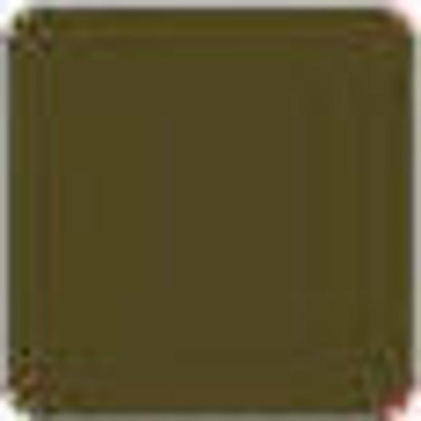 "ThermoFlex PLUS Olive roll 15"" x 15'"