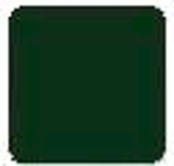 """ThermoFlex PLUS Forest Green roll 15"""" x 15'"""