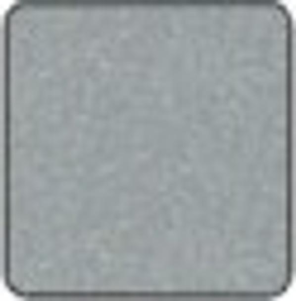 "ThermoFlex PLUS Antique Silver roll 15"" x 15'"