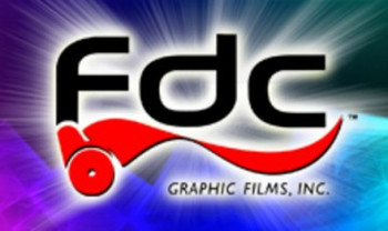 Fdc Sign Vinyl 12 Quot X 15 Rolls Alpha Supply Company