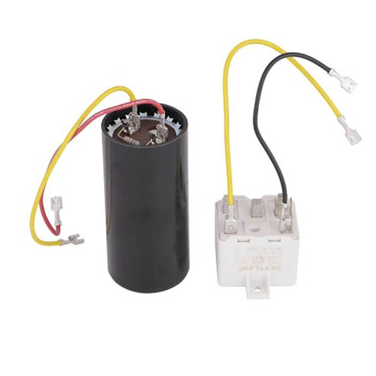 auto start capacitor images diagram writing sample ideas and guide Sony Ericsson W600 Sony Ericsson W995
