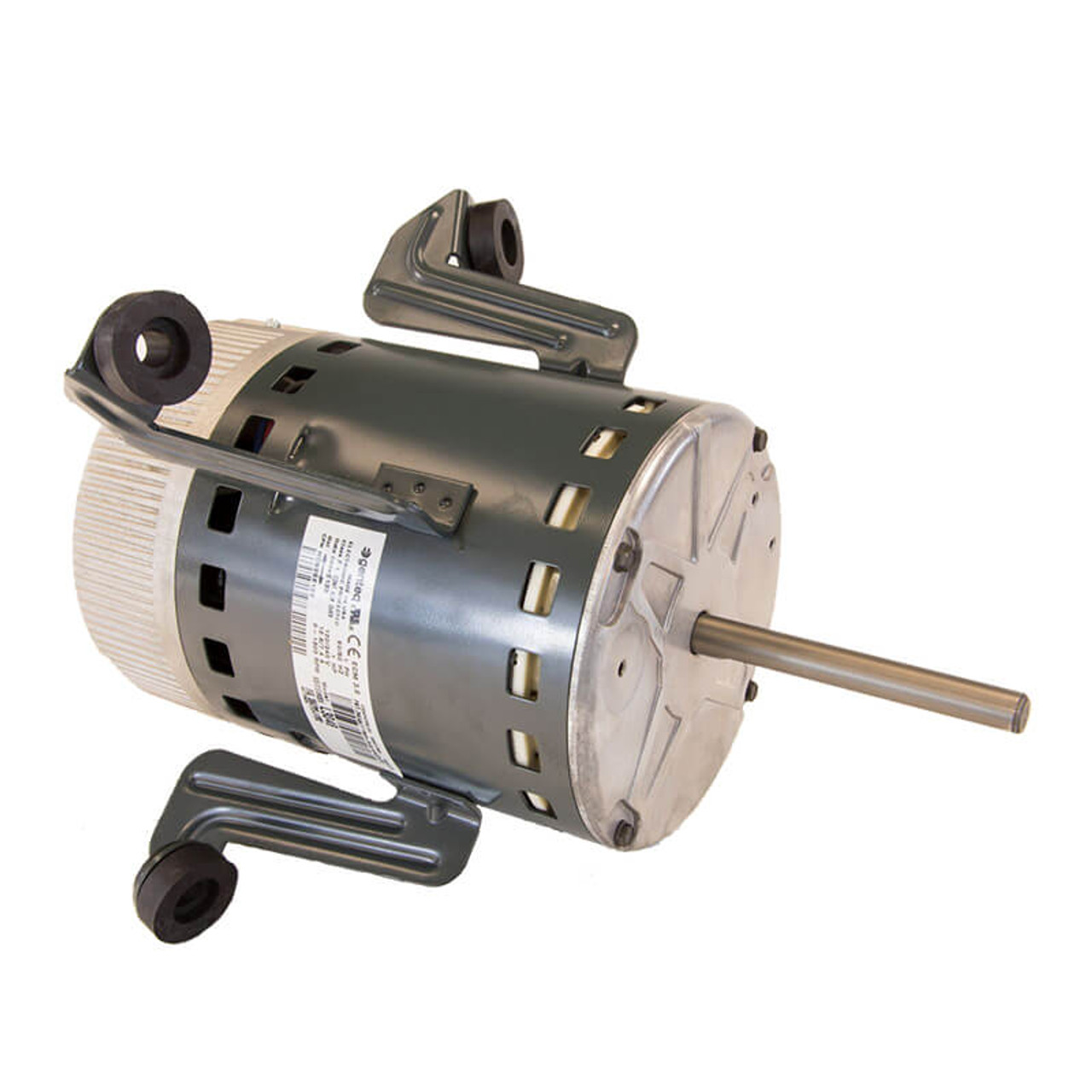 Carrier Ecm Blower Motor Shapeyourminds com