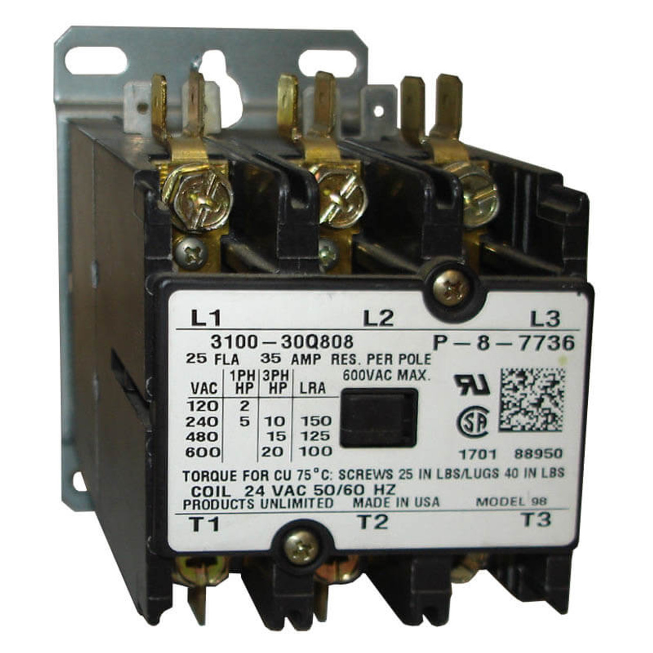 Wiring Diagram Likewise 5 Wire Relay Wiring Diagram On 4 Pole Relay