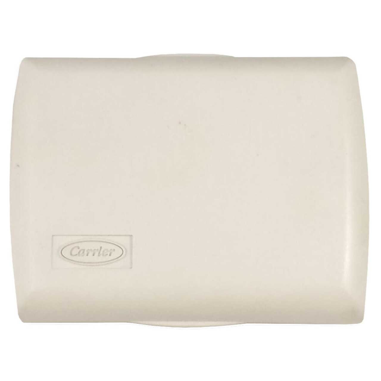 ZONECC0SMS01 - Smart Sensor Thermostat