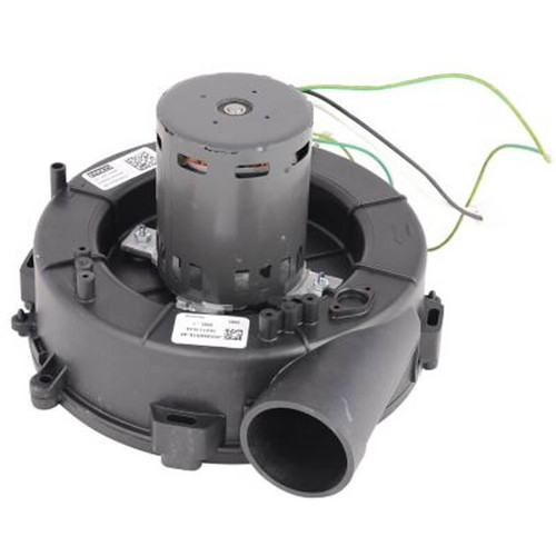LB-94724H Combustion Air Blower S/A (Gasket Included