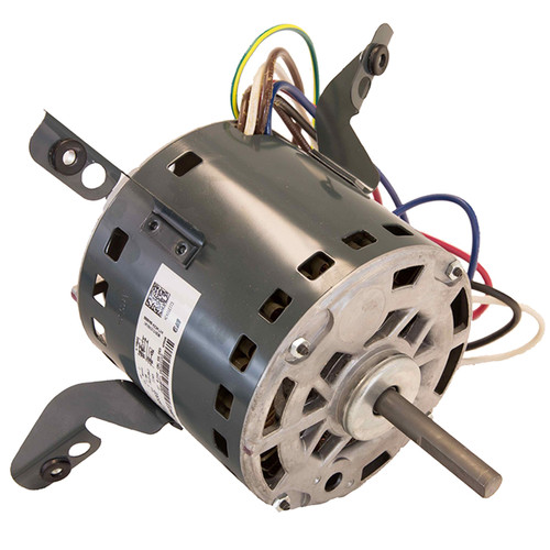 Hc43te125 Blower Motor With Brackets