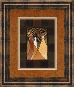 Framed Art II- assorted from $20, $40 and up