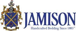 2014-jamison-crest-logo-sm.jpg