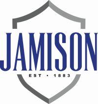 2016-jamisonlogo-sm.jpg