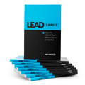 Lead Simply Book