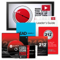 212° Video Discussion Package