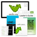 Smile & Move PowerPoint® Presentation Package
