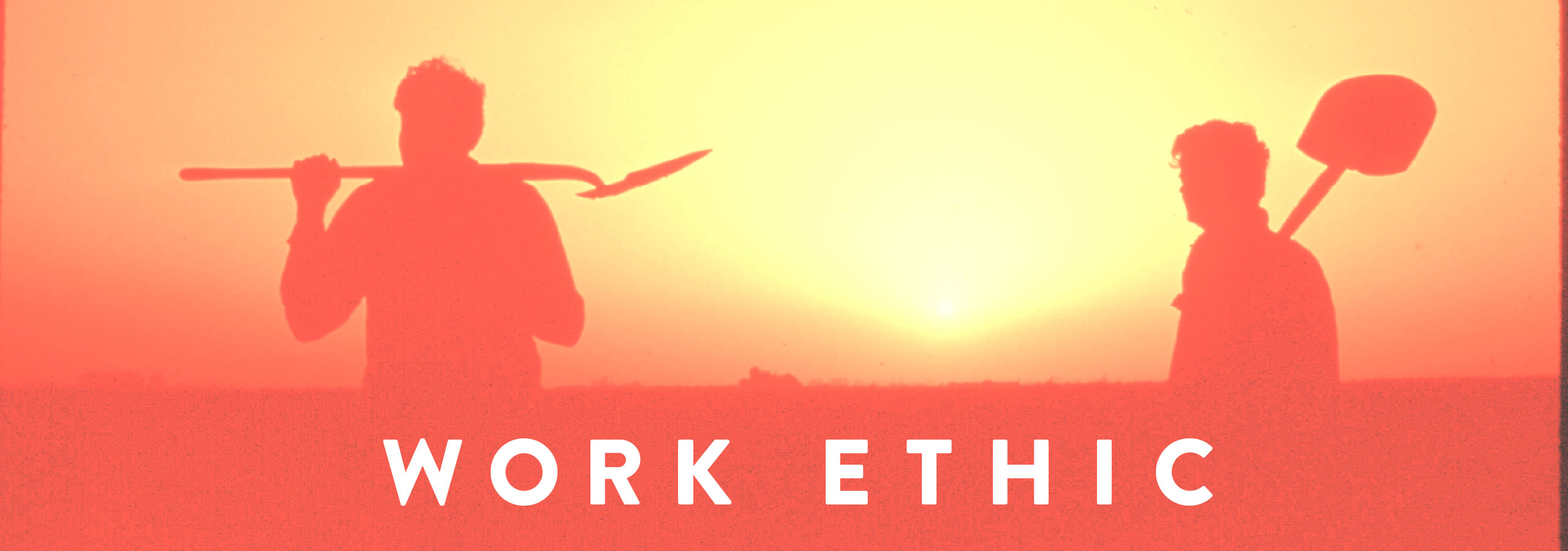 work ethic in high school Workplace ethics quiz compare your responses: 1 34% said personal email is wrong 2 37% said using office equipment for schoolwork is wrong 3 49% said playing computer games at work.