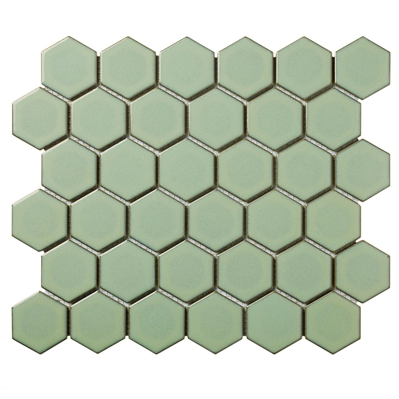 Famous Discount Mosaic Tile Sheets Motif Custom Bathtubs