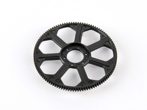 B130X08-P1 - Xtreme Gear for Xtreme Auto Rotation Gear Set Blade 130 X