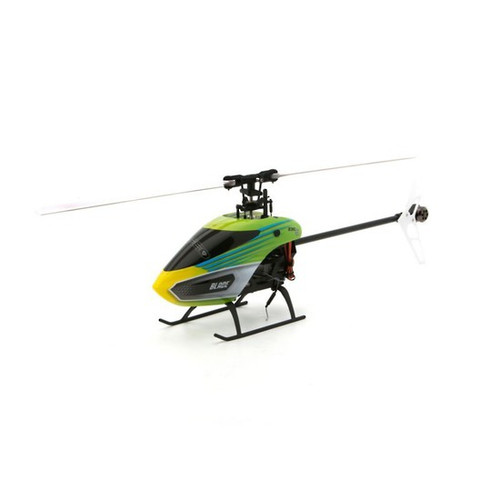 BLADE BLH1500 230 S RTF RC Helicopter with SAFE Technology
