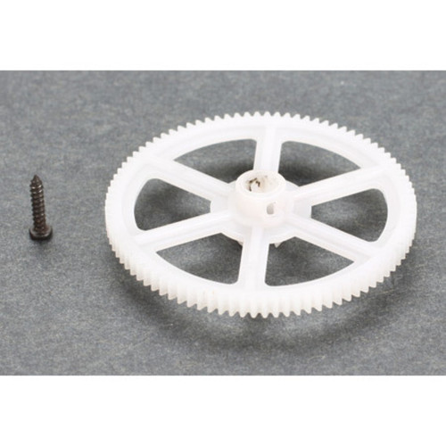 BLADE BLH3106 Main Gear: 120SR