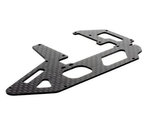 BLADE BLH3413 Carbon Fiber Main Frame: 180 CFX