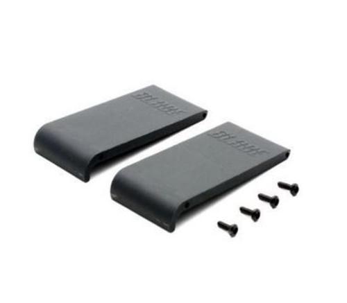 BLADE BLH3415 Battery Tray: 180 CFX