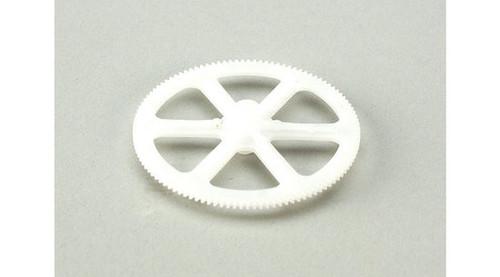 BLADE BLH3703 Main Gear: BLADE 130 X