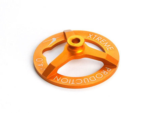 EA-073 - Xtreme Leveling Tool for Swashplate 4.0mm Blade 130 X