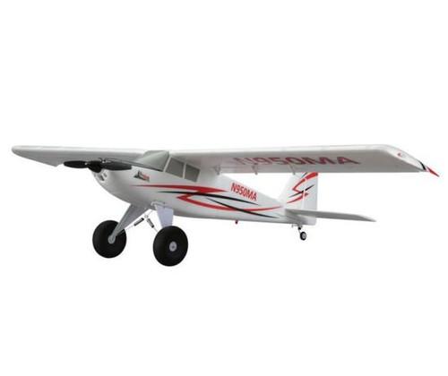 E-Flite EFL5275 Timber 1.5m PNP RC Plane