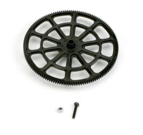 E-Flite EFLH1509 Main Gear: 230s