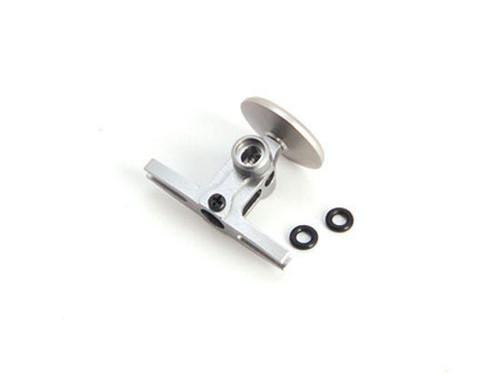 SR12002 - Xtreme Metal Main Rotor Hub:120SR