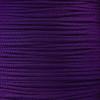 Acid Purple Diamond - 550 Paracord - 100 Feet