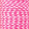 Barbie Girl - 550 Paracord - 100 Feet