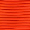 Parachute Cord - Neon Orange Para-Max