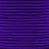 Parachute Cord - Acid Purple Para-Max
