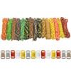 Big Yellow - Combo Kit (Paracord & Buckles)